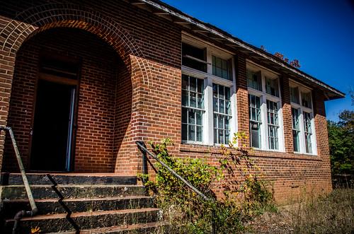 Shiloh School-010