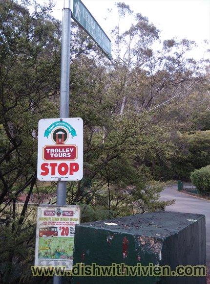 Sydney47