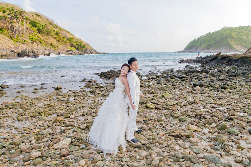 Veillage_Phuket_Prewed_Shoot-61
