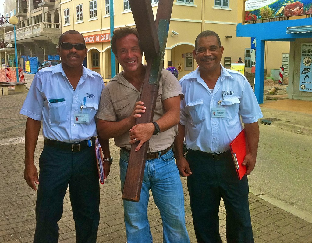 Bonaire Image5