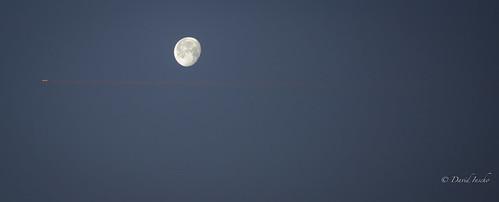 moon jet hagermountainlookouteasternoregon