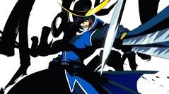Sengoku Basara: Judge End 12 - 35