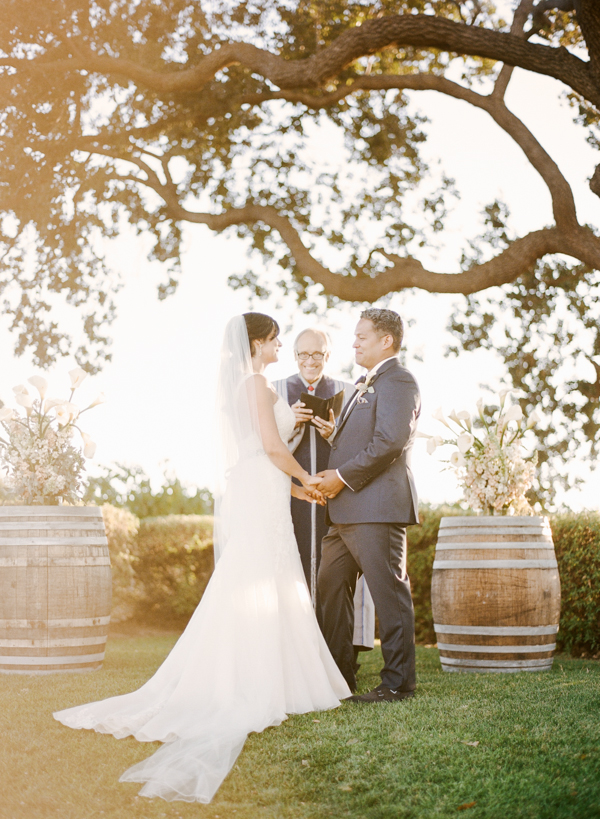 RYALE_GaineyVineyard_Wedding-032