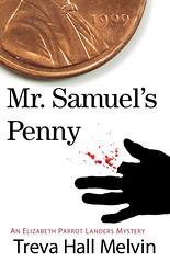 Mr. Samuel's Penny