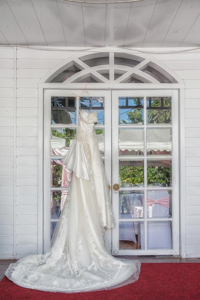 婚攝,婚攝洛克青青食尚花園會館,費加洛教堂,北部婚攝