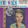 Travel Distance from The Moon to Tiffany's for Breakfast is 384,403 km or 238,857 miles
