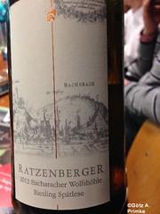 DWI_Asia_Cooking_German_Wine_Nov_2014_033
