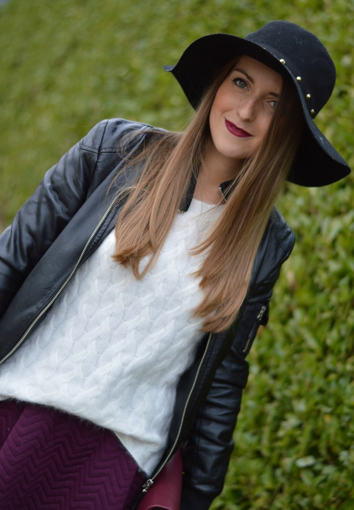 burgundy and hat (6)