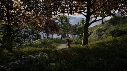 FarCry4_Path
