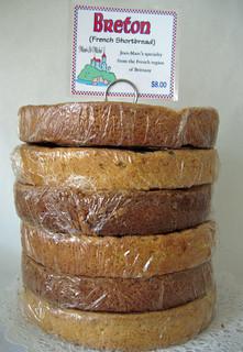 Breton-Stacked1