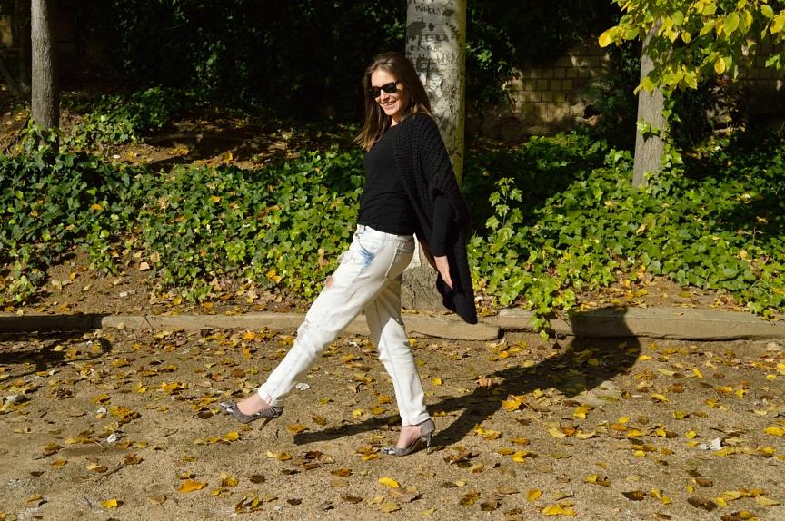 lara-vazquez-mad-lula-fashion-blog-style-fall-look