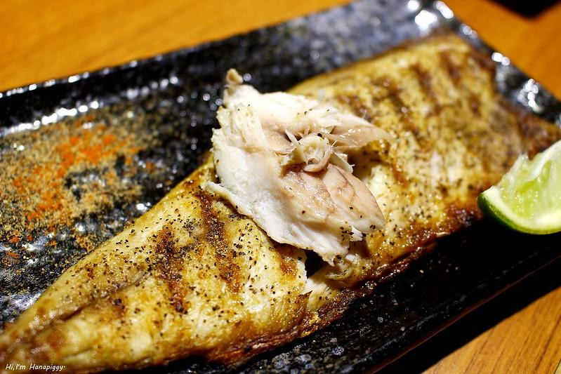 柒串燒 (58)