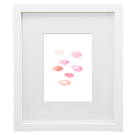 lipstick-blots-frame