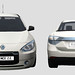 RenaultFluence_frontBack