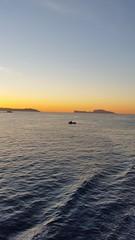 Capri and Sorrento coast :)