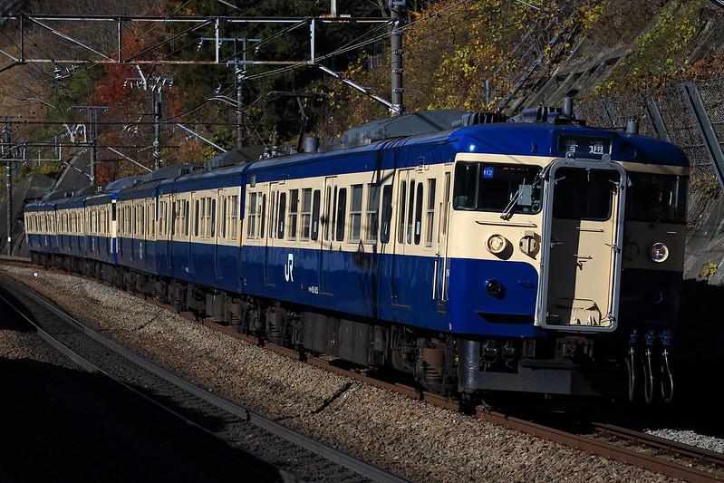 series115 M12+M7