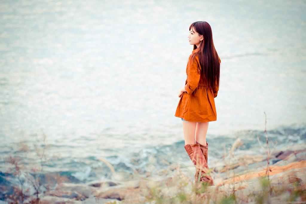 //Keai.右岸淡水II//