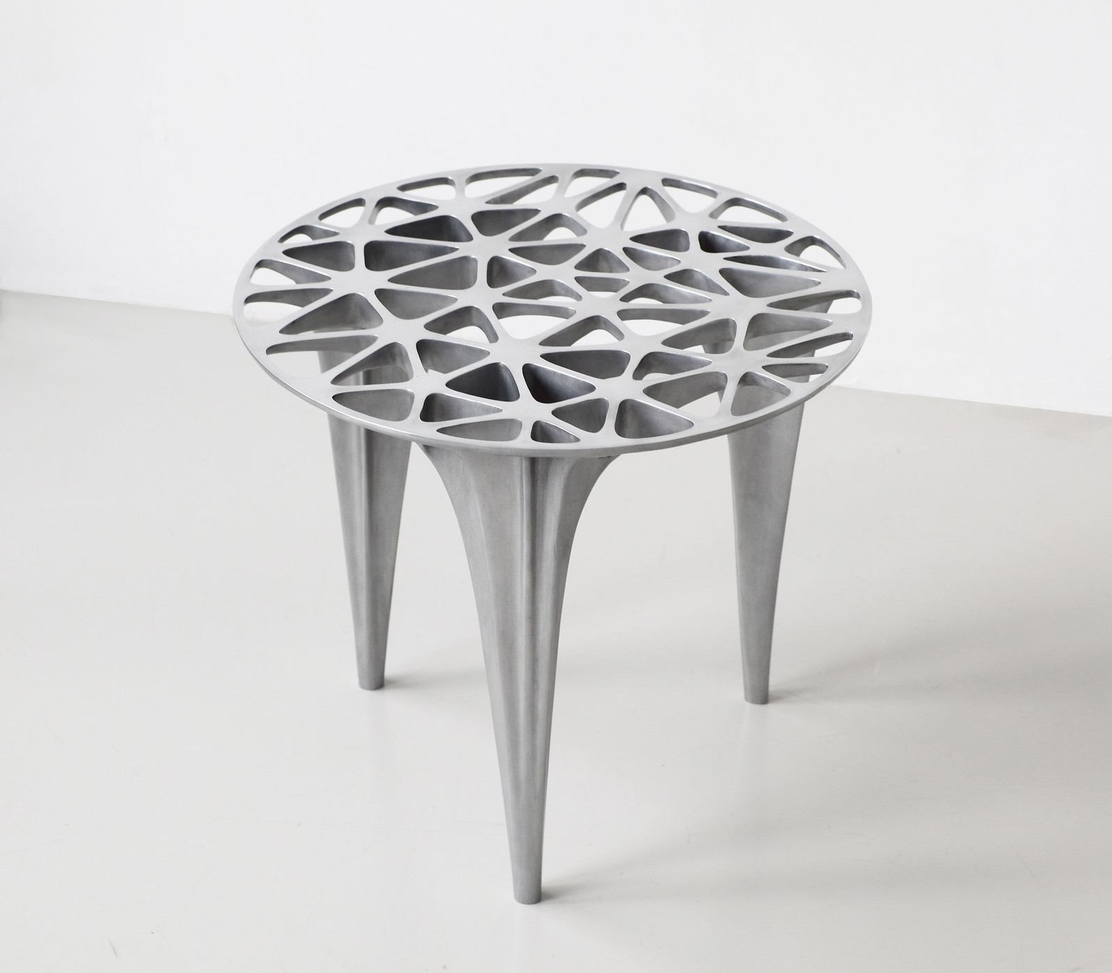 Sedona side table 2014