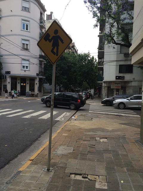 Buenos20