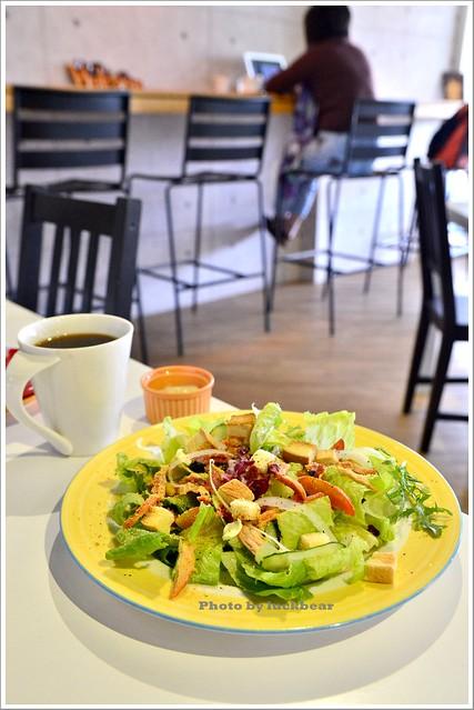 好好Kaffe好好咖啡早午茶010-DSC_7370