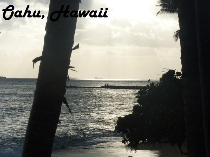 OahuDone