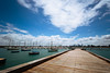 St Kilda Harbour