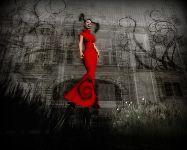 anna_rosso