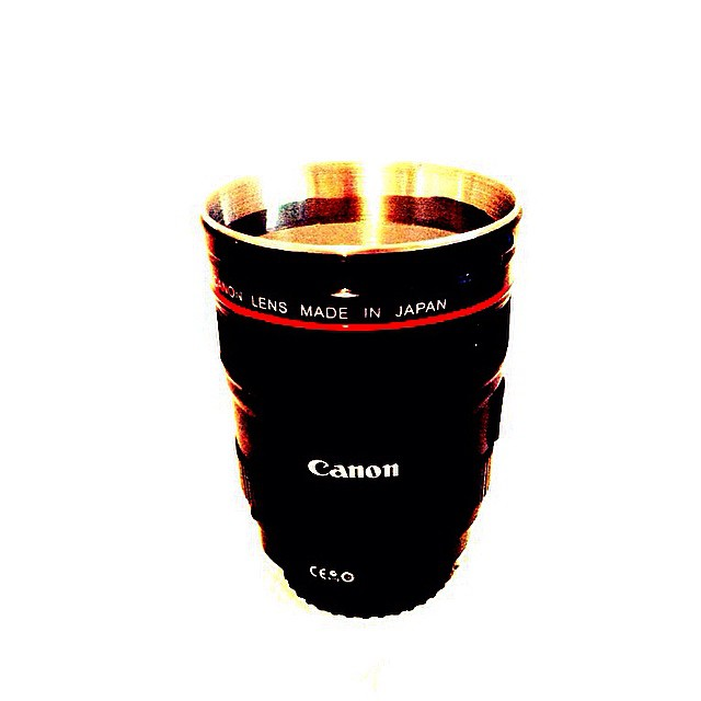 >>>>>> Um Brinde à Fotografia ! Só nÃo se esqueçam da Poesia !! #diadafotografia #diadofotógrafo