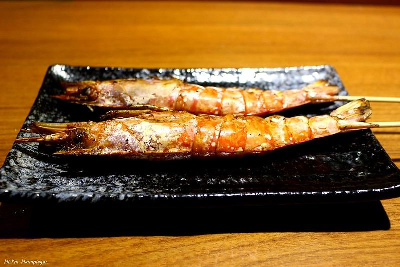 柒串燒 (54)