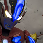 NewYear!_Ultraman_All_set!!_2014_2015_GingaVictory-23