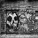 a metal mania wall by tetsu-k.