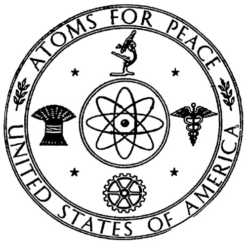 Atoms_For_Peace_symbol