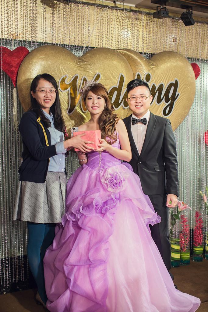 20141115 (1318)台北婚攝推薦-婚攝罐頭