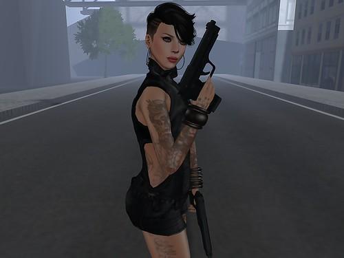 Militant1