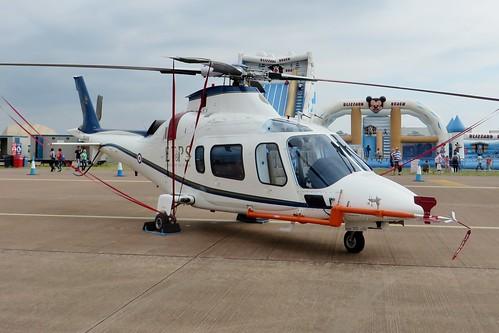 ZE416 RIAT Fairford 11 July 2014