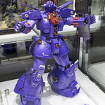 GBWC2014_World_representative_exhibitions-101