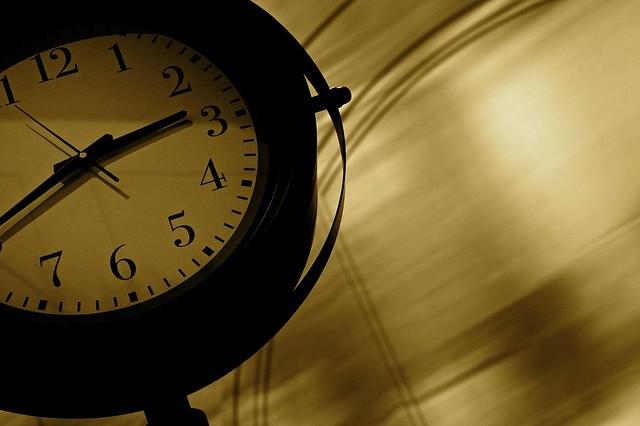 Photo:Time Flies By:laureltopias