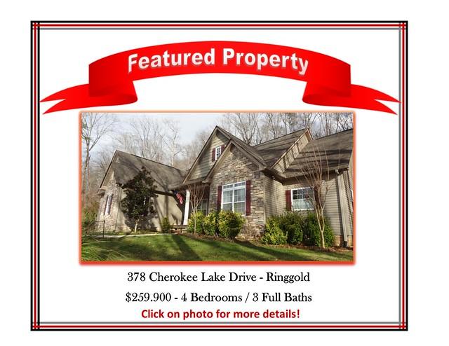 cherokee lake 378