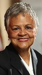 Bonnie Watson Coleman