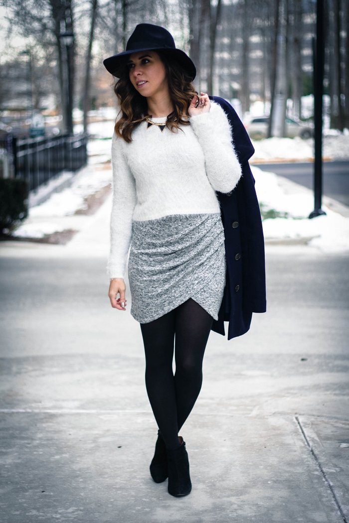 va darling. blogger. fashion blogger. dc blogger. jcrew wool jacket. the mint julep boutique. felt hat. winter outfit. andrea viza 13