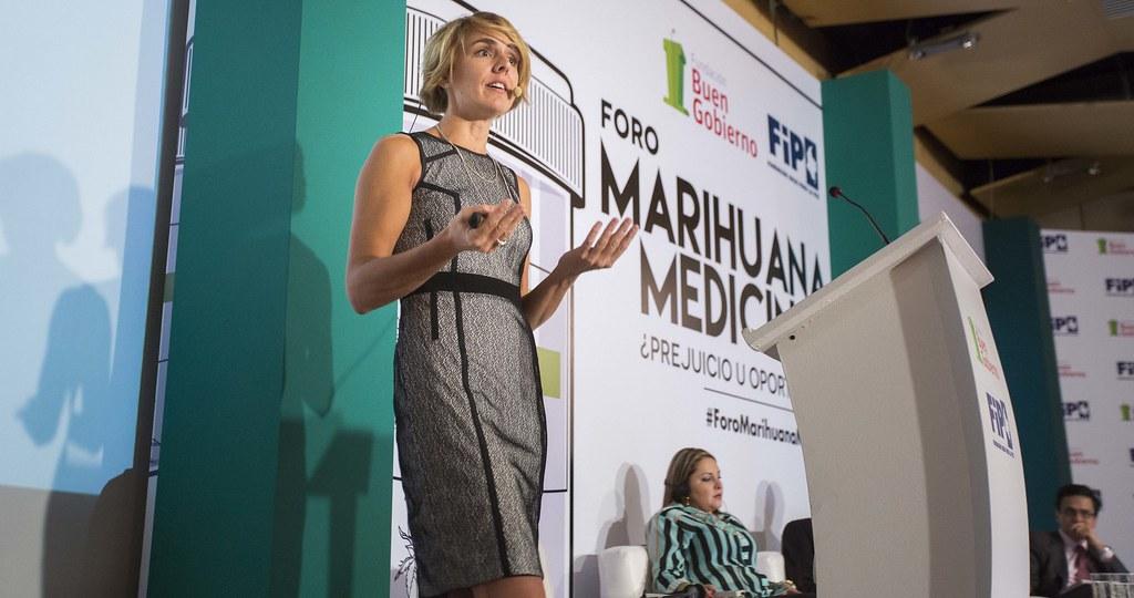 Foro Marihuana Medicinal