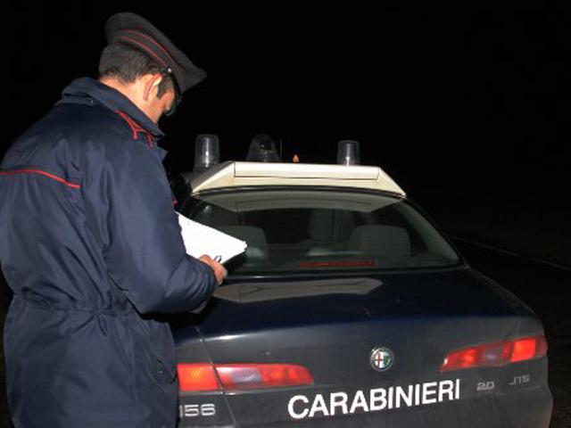 carabinieri-notteccc