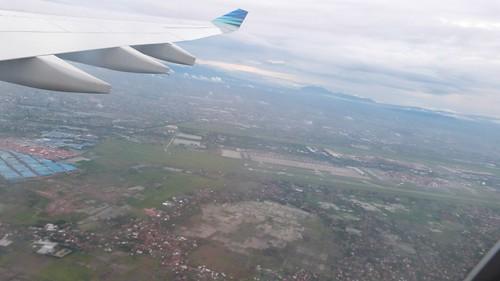 Bali-1-019