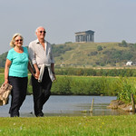Herrington Country Park Sunderland