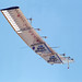 Pathfinder Aircraft in Flight by NASA on The Commons