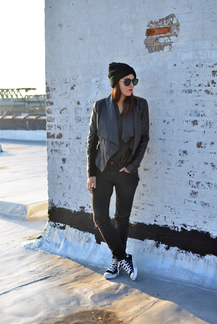 Christine-Cameron-My-Style-Pill-all-black-brooklyn-my-style-pill1