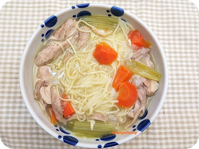 160520 經典雞湯-01