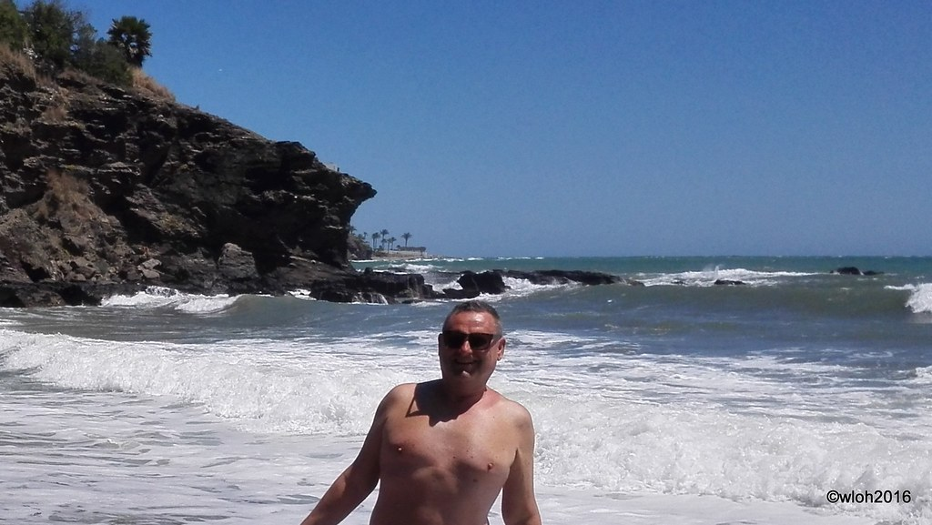 Tourist guide Benalmadena, Costa del Sol facts, reviews