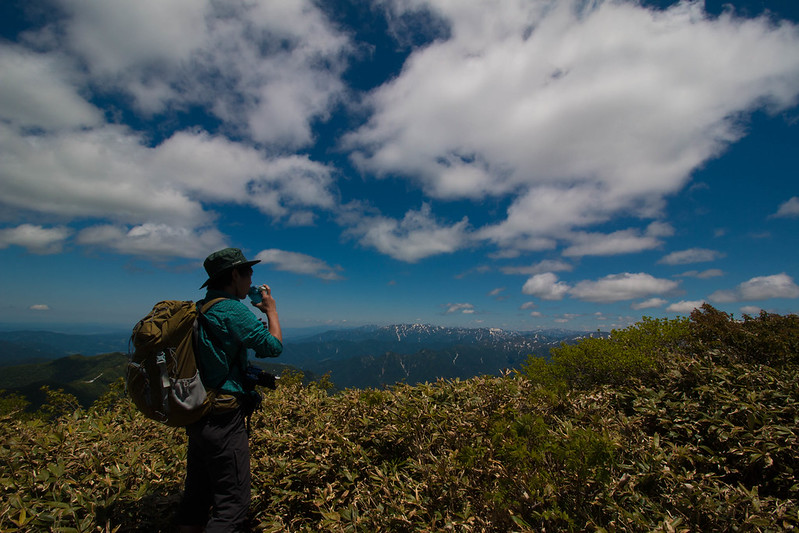 20150607-仙ノ倉山-0415.jpg