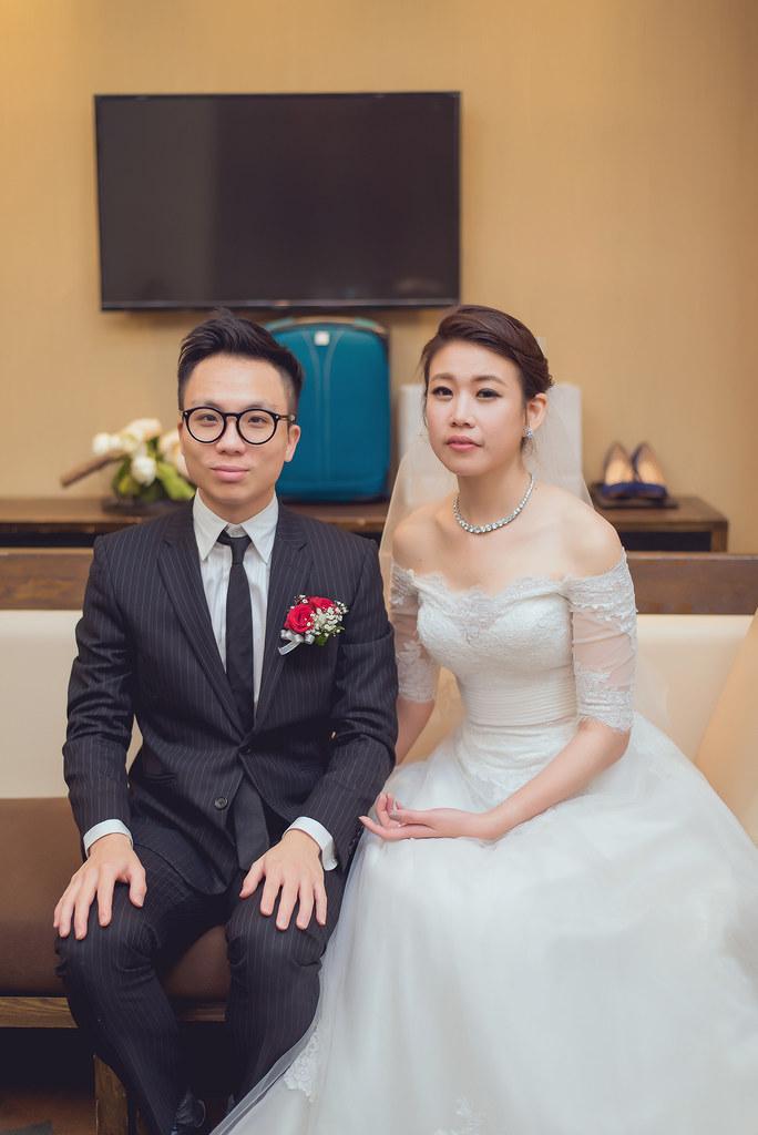 20151226北投儷禧婚禮記錄 (328)